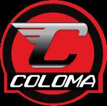 Coloma Bike Club