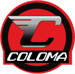 Coloma Bike Club